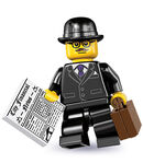 MS8 Businessman.jpg