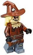 Scarecrow 70913