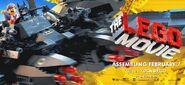 The-LEGO-Movie-Batman-banner