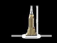 21046 L'Empire State Building 2