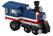 30575 Le train