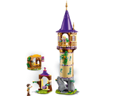43187 La tour de Raiponce 2