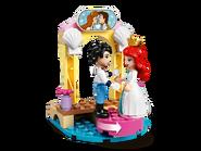 43191 Le bateau de mariage d'Ariel 6