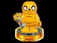 71246 Pack Équipe Adventure Time 2