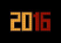 Année 2016.png