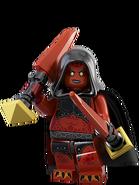Character image 360x480 Lavaria