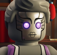 Coffee Bot
