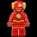 Flash-76098