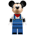 Mickey-71044