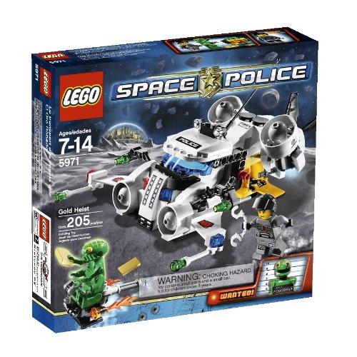 5971 box.jpg
