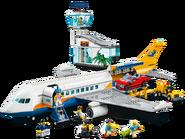 60262 L'avion de passagers 2