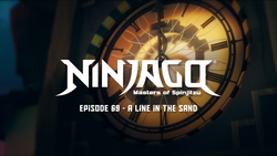 A Line in the Sand (Title Card).png