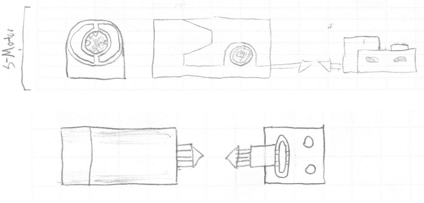 S-Motor.png