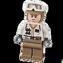 Soldat rebelle 1-75241