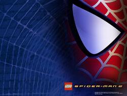 Spiderman wallpaper3.jpg