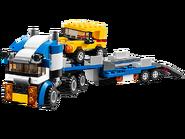 31033 Le transport de véhicules 2