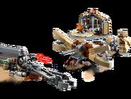 75299 Conflit à Tatooine 3