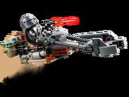 75299 Conflit à Tatooine 7
