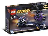 Batman (Theme)