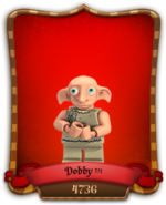 Carte Dobby-4736