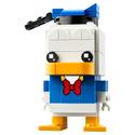Donald Duck-40377