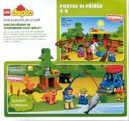 Katalog výrobků LEGO® pro rok 2015 (první polovina)-010