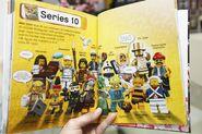 LEGOMinifiguresCharacterEncyclopedia2