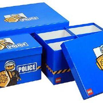 SD655blue-Storage Boxes Modular Police Blue.jpg