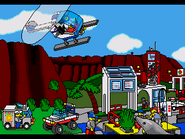 34100-menu-Lego-Fun-to-Build