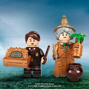 53258 50236078688-lego-harry-potter-minifigures-series-2