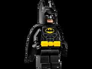 70905 La Batmobile 7