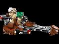 75133 Pack de combat de l'Alliance Rebelle 2
