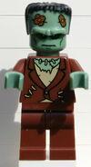 8804 Das Monster