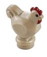 Chicken-01