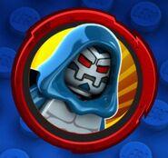 Dr.Doom2099(icon)