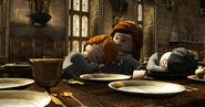 LEGO Harry Potter Années 5 à 7 21