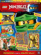 LEGO Ninjago 18