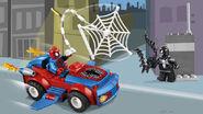 10665 Spiderman 604x340