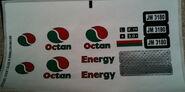 3180 Sticker