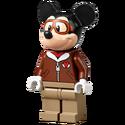 Mickey-10772