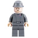 Officier impérial-6211