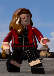Scarlet Witch.png
