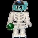 Squelette-8078