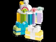 10958 Une fête d'anniversaire créative 5