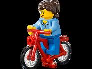 31026 Le magasin de vélos et le café 8