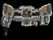 75140 Resistance Troop Transporter 3