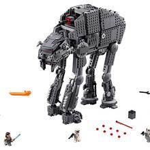 75189 First Order Heavy Assault Walker.png