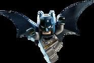 Batman new53