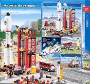 Katalog výrobků LEGO® pro rok 2013 (první pololetí) - Stránka 37