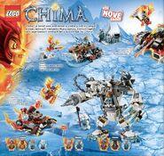 Katalog výrobků LEGO® pro rok 2015 (první polovina)-080